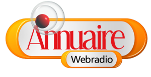 Webradio annuaire